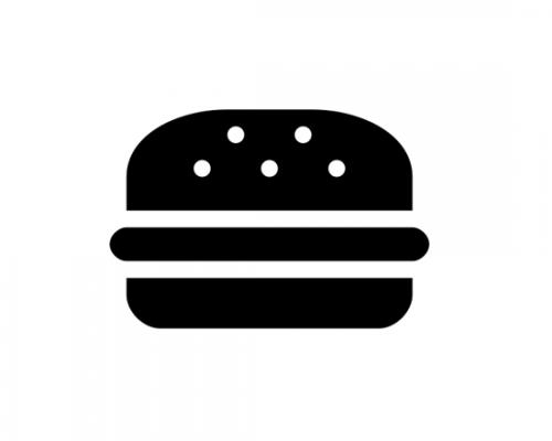 imagen-icono-hamburguesa-take-away