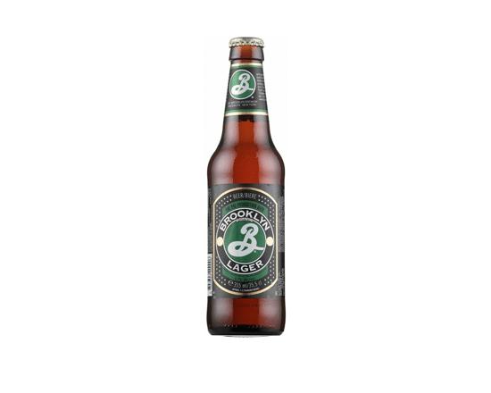 imagen-cerveza-brooklyn-take-away