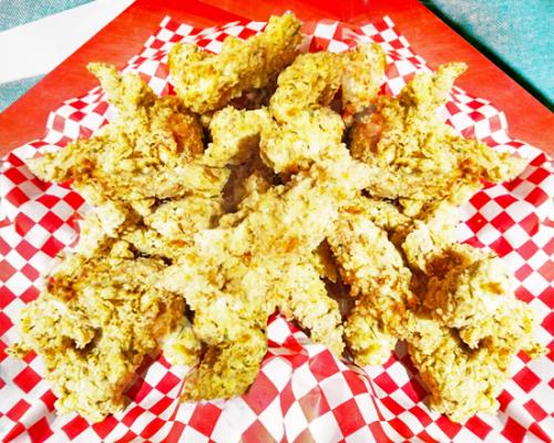 imagen-chicken-fingers-cajun