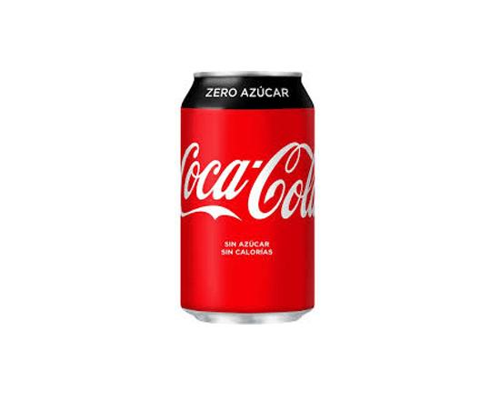 imagen-coca-cola-zero-take-away