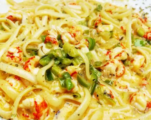 imagen-pasta-cangrejo-de-rio-take-away