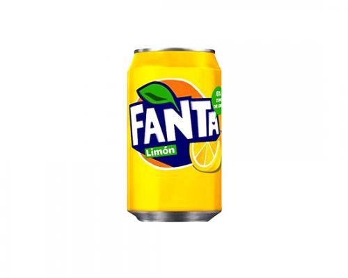 imagen-fanta-limon-take-away