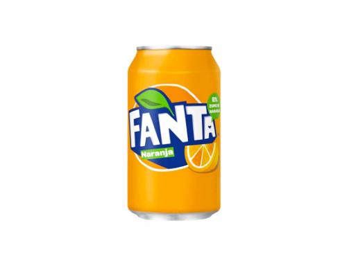 imagen-fanta-naranja-take-away