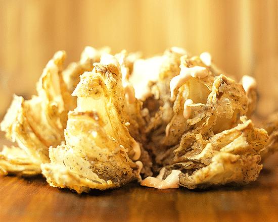 imagen-nola-onion-mum