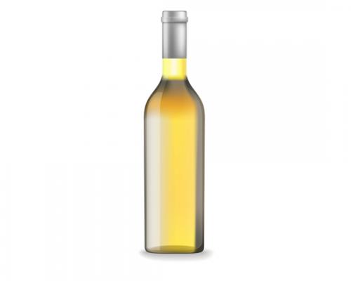 imagen-vino-blanco-botella-take-away