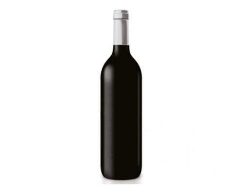 imagen-vino-tinto-botella-75cl
